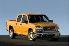 how make cars 2012 gmc canyon transmission control 2012 gmc canyon review specs pictures price mpg