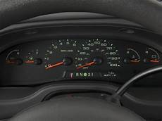 how make cars 1984 ford e250 instrument cluster image 2008 ford econoline cargo van e 250 commercial instrument cluster size 1024 x 768 type