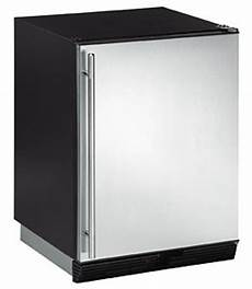 Undercounter Refrigerator Price by Undercounter Refrigerator Top 10 Refrigerators With