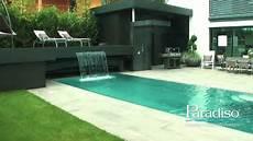fertigkeller mit garage automatische paradiso pool 252 berdachung