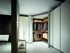 idea cabina armadio cabina armadio angolare ecco alcune idee unadonna