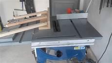 scie a bois sur table machine a bois ponceuse guide de scie circulaire sur table