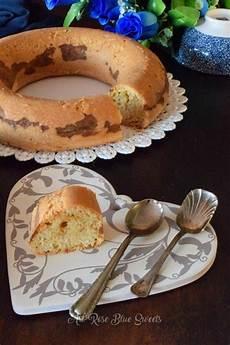 crema pasticcera con albumi torta albumi e panna con crema pasticcera ricetta ricette pasticceria e idee alimentari