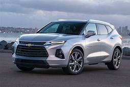 2019 Equinox Disable Auto Stop Turn Off  2020 GM
