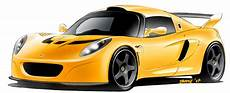 how to learn about cars 2007 lotus exige navigation system 2007 lotus exige gt3 top speed