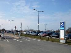 parkplatz hannover flughafen p12 airparks parkplatz flughafen n 252 rnberg 15 tage ab 61