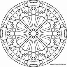 mandala worksheets free 15920 coloring sheet for coloring pages