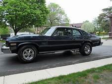 503 Best Images About Chevy Nova On Pinterest  Cars