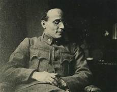 karl polanyi the great transformation and a new political economy