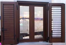 persiane legno usate persiana alluminio finto legno stecca orientabile vendita