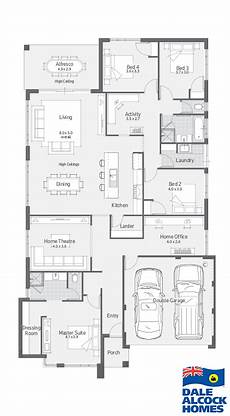 dale alcock house plans homestead ii dale alcock homes house design bedroom
