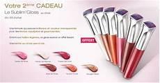Le Cadeau De No 235 L Du Dr Ricaud Les Bons Plans