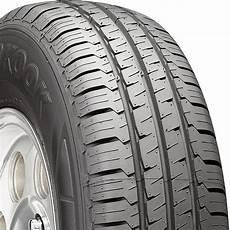hankook vantra lt 185r14c hankook vantra lt ra18 tires truck summer tires