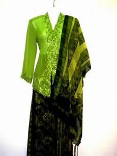 Traditional Clothing Sarawakfestival S