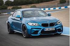 bmw cars news bmw m2 coupe pricing and specifications