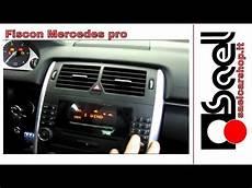 bluetooth mercedes audio 20 saelcarshop it
