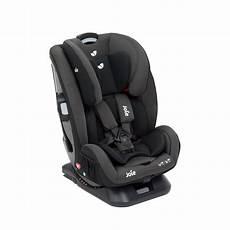 autositz ab 9 kg joie verso kindersitz modell 2019 101076