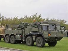 Sx45 8x8 Milit 196 R Lkw Damals Heute