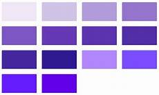 deep purple material design color chart color colorschemes colorpallete
