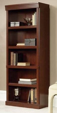 cherry bookcase bookcases bookshelves book cases bookshelf