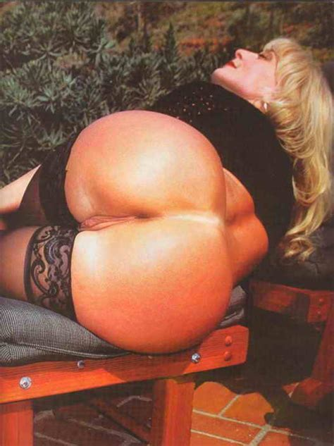 Mature Naked Pictures Blog