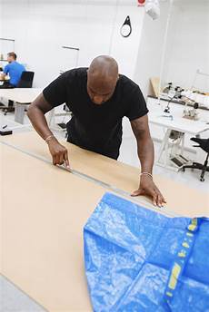 ikea collaborates with virgil abloh for millennial