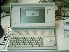 Top 10 Worst Apple Products Of All Time General Pc