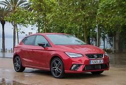 2020 Seat Ibiza  Cars Review
