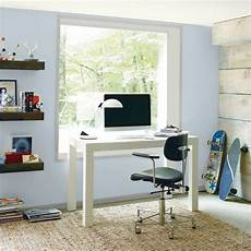 best home office paint colors family handyman