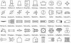 schaltplan symbole standarde schaltzeichen f 252 r