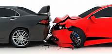 what is covered by collision and comprehensive auto