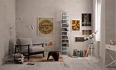 beautiful reading corners beautiful reading corners visualized