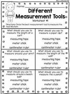 centimeter measurement worksheets for 2nd grade 1887 2nd grade module 2 lesson 4 supplemental worksheets centimeters or meters