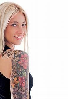 Pflege Nach Dem Stechen - tattoos die pflege nach dem stich pta forum