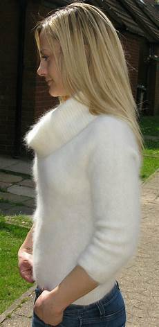 pin charles shaw auf angora sweater stricken pulli