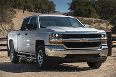 silverado 1500 review 2016 chevrolet silverado 1500 chevy safety review and