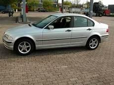 bmw 316i executive e46 bj 2000 www maxcar nl ede auto s