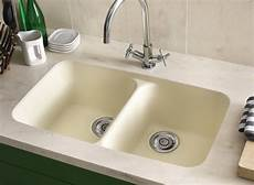 corian sinks and countertops corian 174 for kitchen sinks corian 174 solid surfaces corian 174