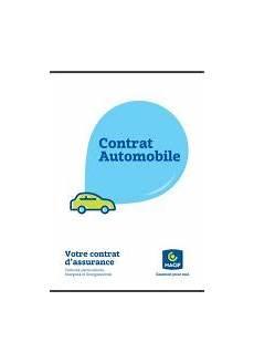 Assurance Auto Macif Avis Comparatif Et Tarifs En Ligne