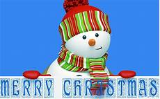 cute christmas hd wallpapers pixelstalk net