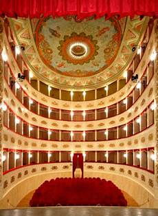 teatro persiani documento senza titolo
