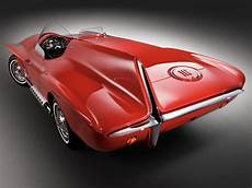 1960 plymouth xnr concept muscle classic supercar supercars g wallpaper 2048x1536 107698