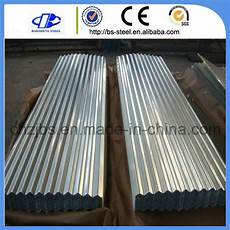 china lowes galvanized corrugated roof sheet metal china galvanized corrugated sheet metal
