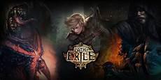 path of exile poe ranger path to raiding