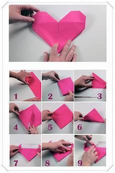 comment plier des serviettes de table en papier 1001 tutoriels et mod les de pliage serviette en papier ou