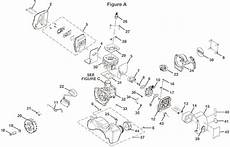 Ryobi Ry08570 Parts List And Diagram Ereplacementparts