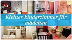 lösungen für kleine kinderzimmer kleines kinderzimmer f 252 r m 228 dchen