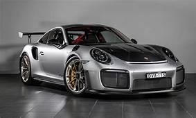 4K Ultra HD Porsche Wallpapers  Top Free