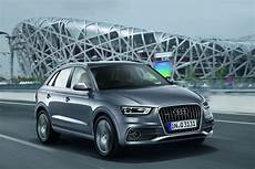 car review audi q3 hybrid 171 ezeliving