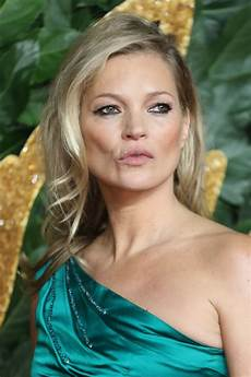 kate moss the fashion awards 2018 in london celebmafia